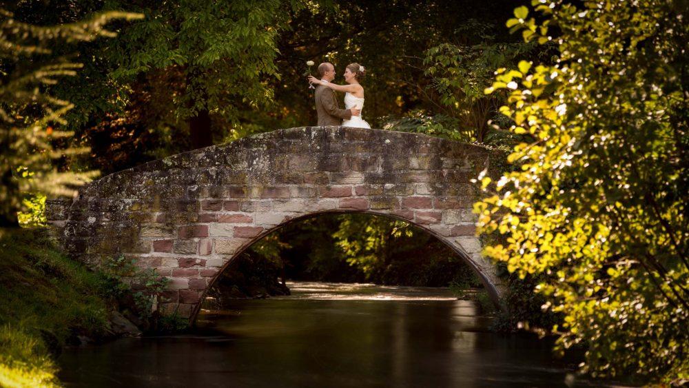 mariage-js-photos-couple-2