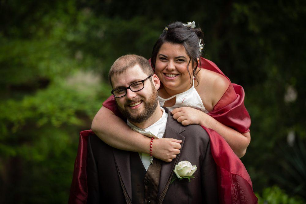 mariage-ben-manue-024
