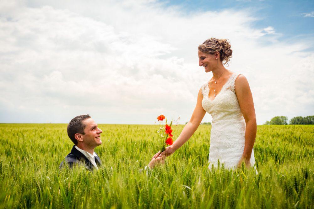 mariage-catherine-cedric-080
