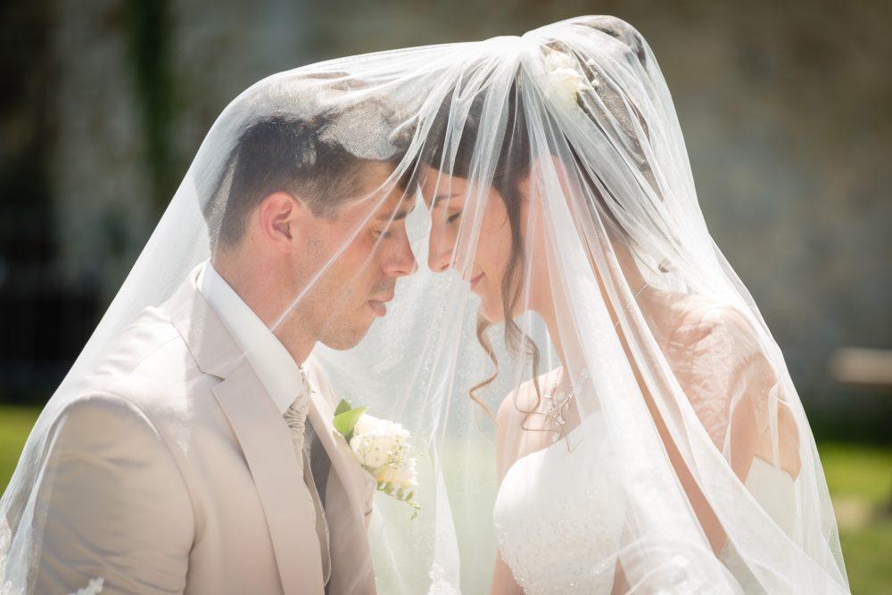 mariage-josue-annelyse-048