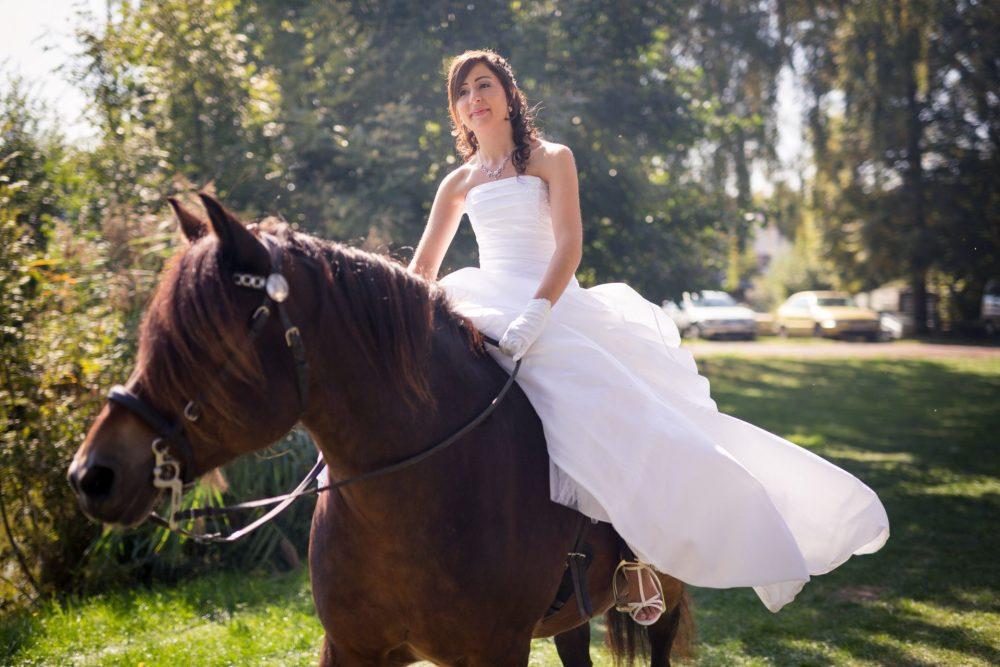 mariage-nino-heidi-web-005