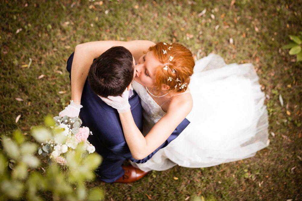 mariage-maxime-rachel-033