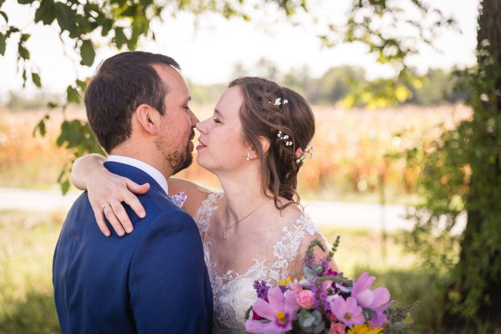 mariage-tim-coralie-s-075
